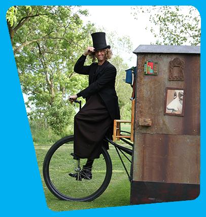 hos_andersen_cykel
